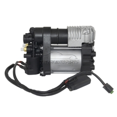 Air Suspension Compressor For Jeep Ford Expedition Grand Cherokee WK2