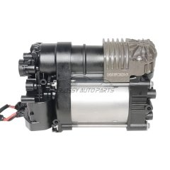 Air Suspension Compressor For Porsche Panamera 970 97035815107