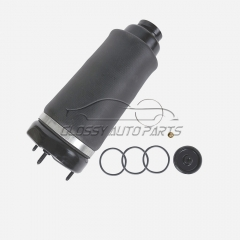 Air Spring For Mercedes Benz R320 R350 R500 R-CLASS W251 251 320 30 13