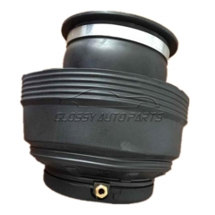Air Spring For Kia Mohave Borrego 55331-2J000