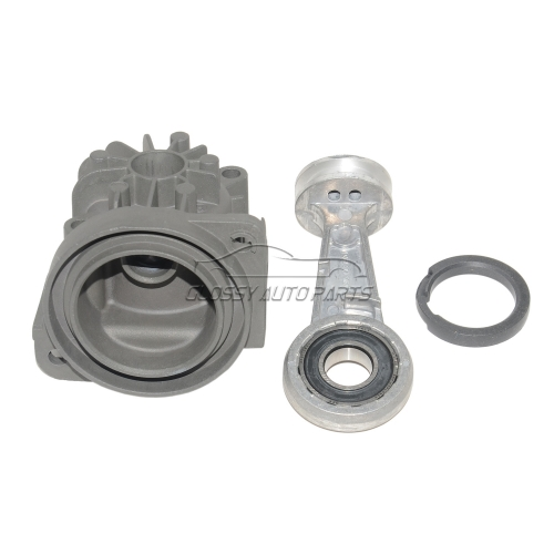 Air Suspension Compressor Repair Kit For Audi A6 Allroad Quattro Wagon 4Z7 616 007