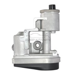 Transmission Throttle Valve Actuator For Dodge Ram 2500 3500 53041140AB