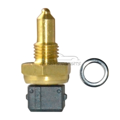 Water Temperature Sensor For BMW E36 X1 Land Rover MEK500130 MEK100170L MEK000030L NSC100870L NSC100870 MEK100170 13 62 1 433 076 23 01 7 838 935