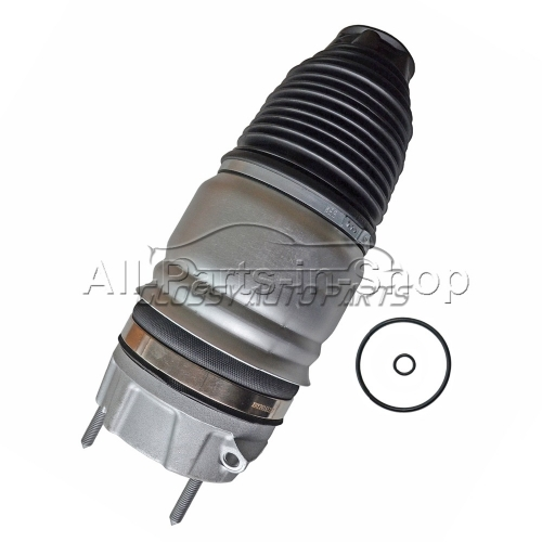 Front Right Air Suspension Spring For Audi Q7 Porsche Cayenne II VW Touareg 7P6616040N 7P6616040K 95835804003 95835804014