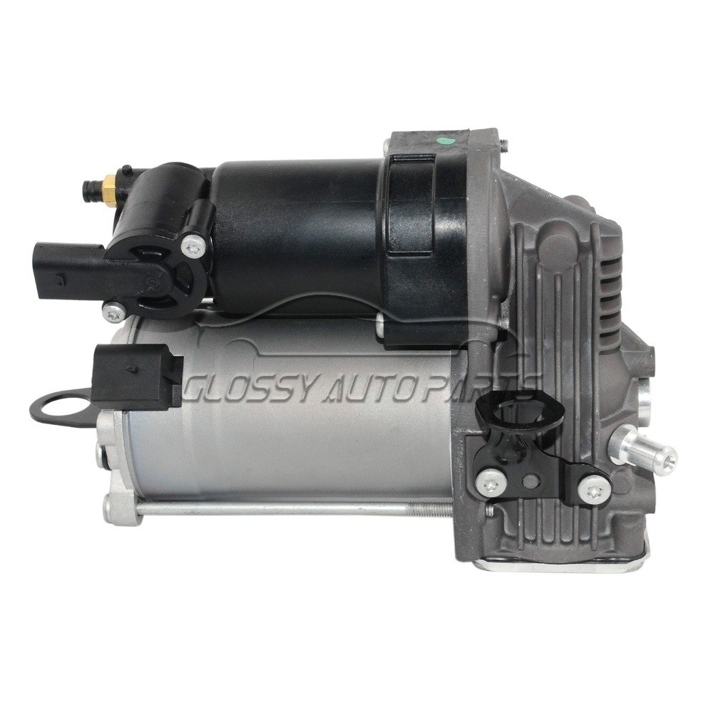 Air Ride Suspension Compressor Pump For Mercedes-Benz GL X164 ML W164  1643200304 1643200504 1643200904 A1643200504