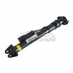 Rear Air Ride Air Shock Absorber With Ads For Mercedes-benz ML W164 GL X164 1643200731 1643202031 1643202731 1643203031