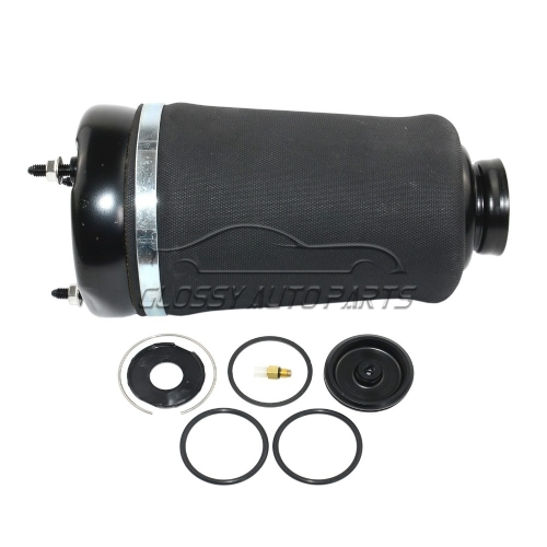 Front Air Suspension Spring Bag For Mercedes Benz M ML GL Class X164 W164 SSA02575N 1643204313 A1643204313 1643204613