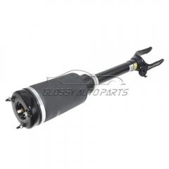 Air Suspension Shock Absorber Strut For Mercedes-Benz X164 W164 164 320 45 13 164 320 61 13 1643204513 1643206113