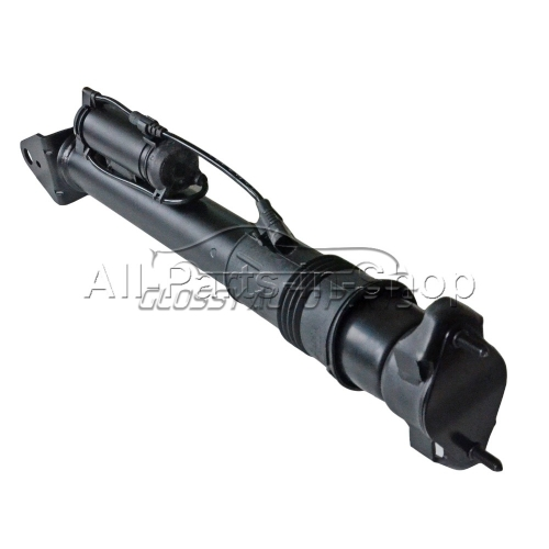 Rear Shock Absorbers With ADS For Mercedes W251 V251 R Class 2513201931 2513203131 2513201831 2513202931