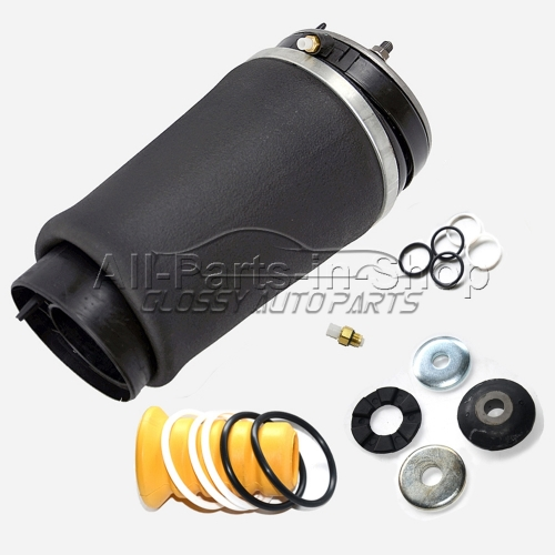 Air Spring Bag Front Right For Land Rover Range Rover 3 L322 MK3 RNB000740 RBN500540 RNB501340 RNB501400 RNB501520