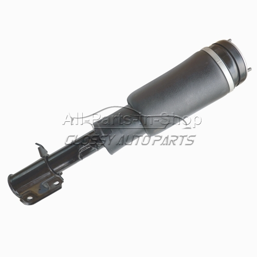 Front Left Air Ride Suspension Shock Strut New For Land Rover Range Rover MK3 III L322 RNB000750 RNB500550 RNB501410 RNB501530
