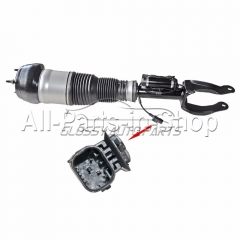 Front Left Air Strut With ADS For Mercedes-Benz W166 X166 AMG GL ML 350 500 550 1663201313 1663201368