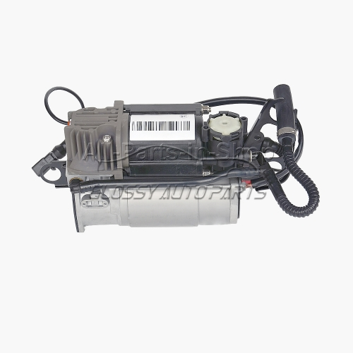Compressor Air Suspension Pump For Audi Q7 Porsche Cayenne Volkswagen Touareg 7L8616007E 7L8616007F  4154033050  4L0698007A 3.0