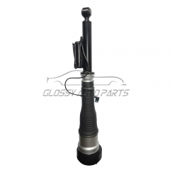 Air Suspension Shock Absorber Rear Right For Mercedes W221 S-Class CL550 S350 S400 S450 S550 A2213205613 A2213203613