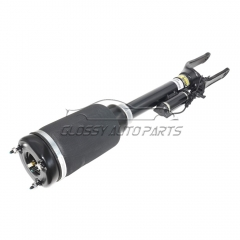 Air Suspension Shock Absorber For Mercedes-Benz W164 1643205813 1643204313