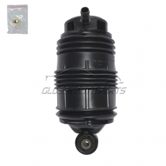 New Rear Left  Air Suspension Spring for Mercedes W211 S211 W219 C219 E320 E500 E350  2113200725  2113201525 2113201325