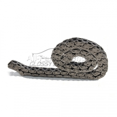 130 Chains Timing Chain For Audi A3 A1/Seat Ibiza 4 5 Cordoba Altea XL Leon/Skoda Octavia Roomster Fabia Superb Yeti Rapid