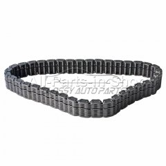 37 Links Transfer Case Chain For Ford Ranger Explorer BW4404 BW4405 HV-051 F57Z7A029A HV051