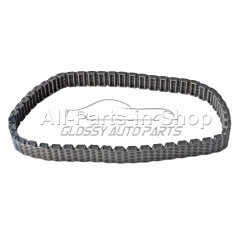 New Transfer Case Chain NP247 For Jeep Grand Cherokee 4.0L 4.7L 2004 MK II SUV 2.7 CRD 4x4 120KW HV-071 5012322AB HV071