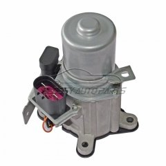 New Transfer Case Motor For Porsche Cayenne 955 03-10 VW Touarag V6 V8 NV235 SUV 2004-2016  0AD341601A 0AD341601B 0AD341601C