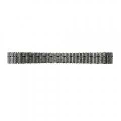 New MD738550 Transfer Case Output Shaft Drive Chain For Mitsubishi Pickup  Pajero V32 4G54 V44 4D56 Sport K94 K96 L200 K74T K75T