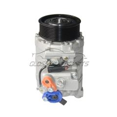 0022305811 A/C Compressor For Mercedes-Benz W164 GL320 GL420 ML320 ML350 R350