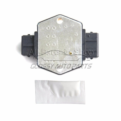Ignition Module For Audi Bosch Hella 4A0 905 351 4A0 905 351 A 0 227 100 209 5DA006623-591