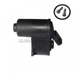 3C0998281B Caliper ParkingBrake Servomotor 6-teeth For VW Passat B6 B7 Tiguan Audi A3 CC 3C0998281A 32330208 3C0998281