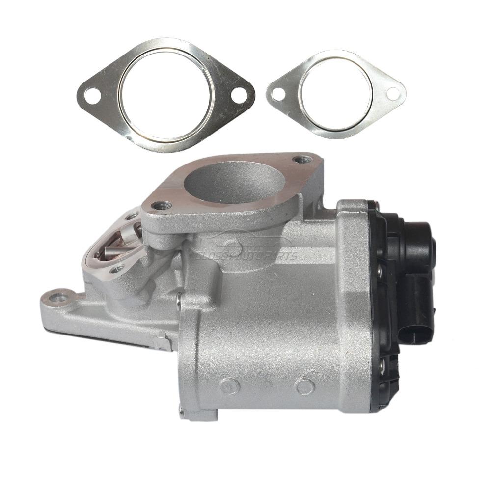 2002 Suzuki Grand Vitara Parts Diagram Engine Car Parts And