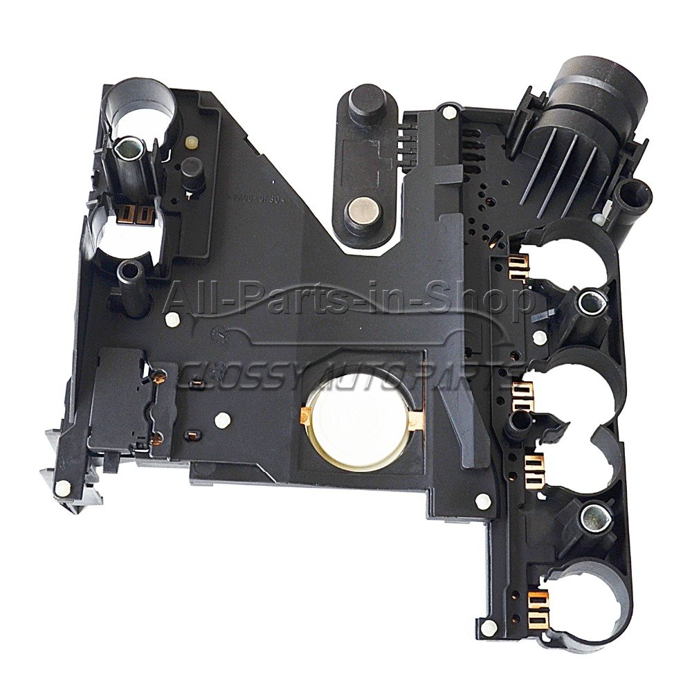 1402701161 Conductor Plate For MERCEDES-BENZ S-CLASS W140 W220 1402700861 AMD