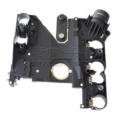 Automatic Transmission Conductor Plate For Mercedes DODGE FREIGHTLINER 1402701161 1402700861 1402700761 1402700561 5097219AA 05097219AA 140 270 05 61