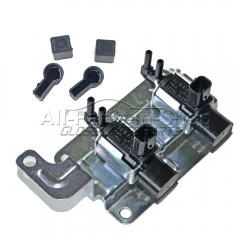 Vacuum Solenoid Valve Intake Manifold Runner Control For FORD FOCUS MK2 BS7E9J559AA 1357313 4M5G9J559NB 5243591 K5T81980
