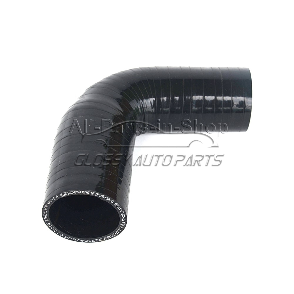 Intercooler Turbo Hose Pipe Fits FORD FOCUS C-MAX 1.8 TDCI 1496238 4M516K863BC