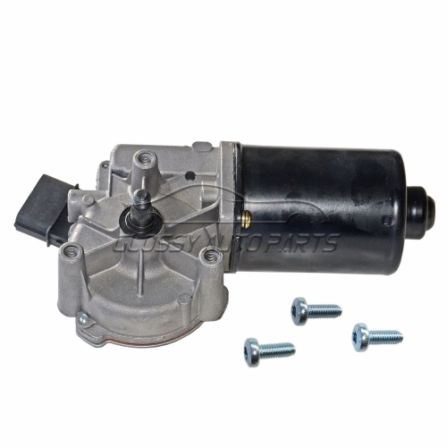 Windscreen Wiper Motor For Bosch Nissan Almera Tino V10 1.8 2.2 2000-2006 28815-BU000 28815BU000 0 390 241 373 0390241373