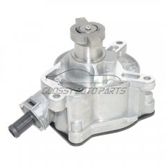 Vacuum Pump For  Volkswagen Jetta Beetle Golf Rabbit  Audi TT 904-817 724807300-OE Quality 07K145100C  07K145100H