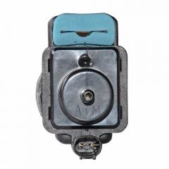 Vacuum Pressure Converter Valve For Mercedes B-enz W202 S202 W210 S210 W220 W163 W461 W463 OEM 0005450527 A0005450527 A 000 545 05 27