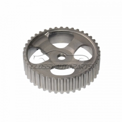Brand New Camshaft Pulley For Opel Vauxhall Movano Vivaro Renault 1.9 DTI 7700111951 93160141