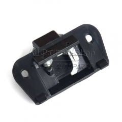 New Glove Box Lock Latch Upper Catch For BMW 3/5/7 Series E23 E30 E34 51161849472 51 16 1 849 472