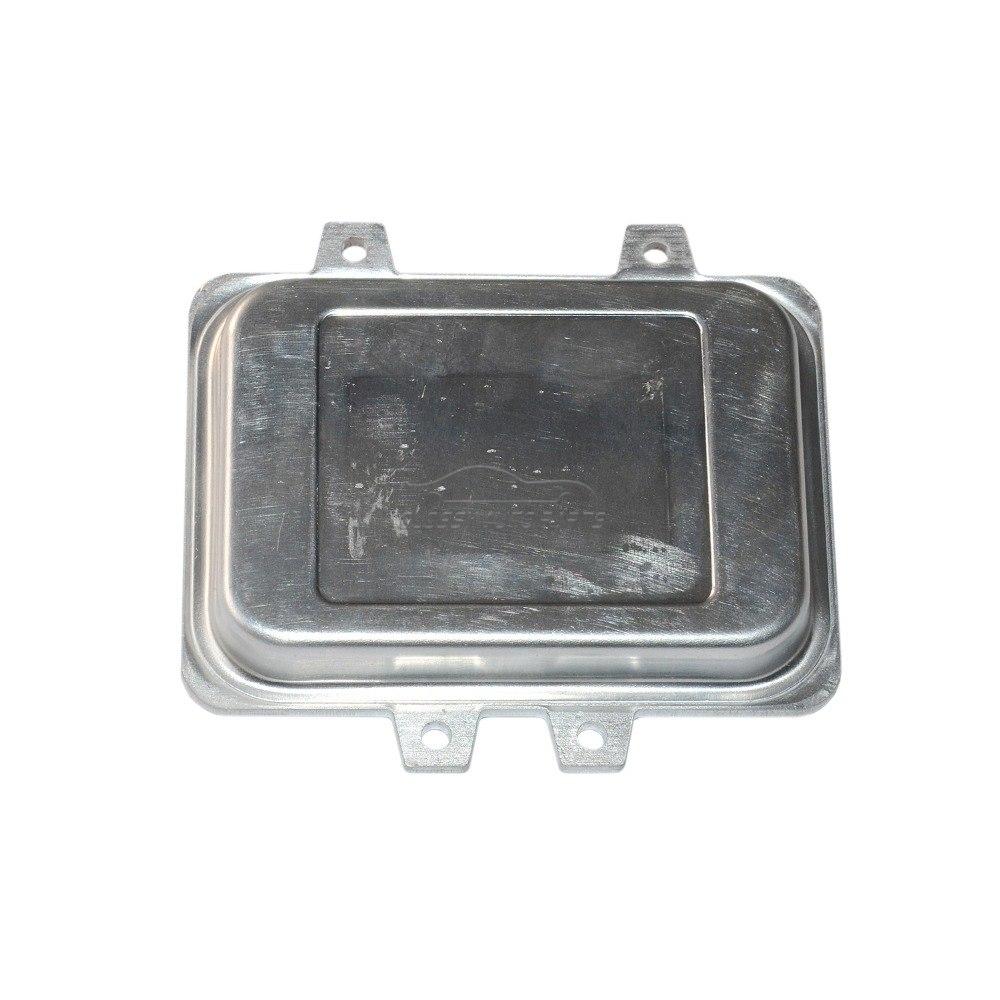 OEM 2008-2010 BMW E71 E72 X6 Xenon Headlight BALLAST Control Unit 5DV009000-00