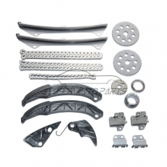 New Timing Chain Tensioner Kit For Kia Sorento Sedona Amanti BORREGO 3.3L 3.5L 3.8L 3.3L 3.5L 3.8L