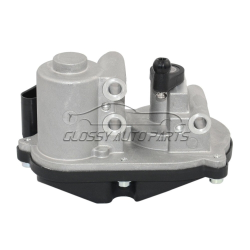 New Intake Manifold Flap Actuator /Motor for Audi A3,A4,A5,A6,Q5,TT,VW,Seat