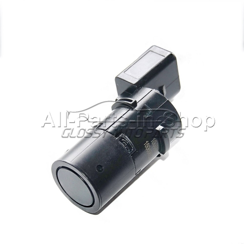 New PDC Parking Sensor For Audi A2 A3 A4 A6 A8 VW Seat Skoda Ford Passat Polo 4B0 919 275 G 7H0 919 275 B 7H0 919 275 E