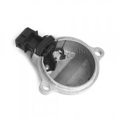 Camshaft Position Sensor For Audi A4 A6 A8 Cabriolet Coupe Quattro  078905155 078 905 161 A C Bosch 0 232 101 010 0 232 101 027 Hella  6PU009121-581