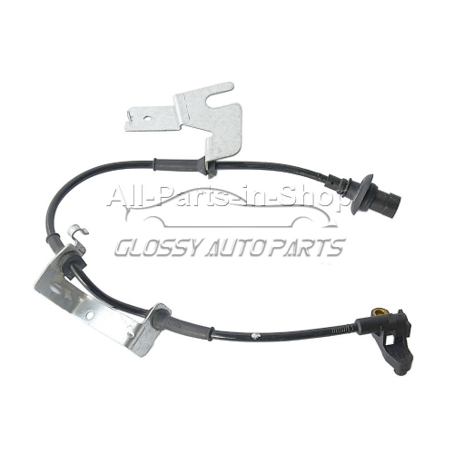 Front Right ABS Sensor for Chrysler Sebring & Dodge Stratus OE# 04764676AA 04764676AB 04764676AC