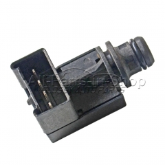 Governor Pressure Sensor Transducer For A500 A500SE 44RE 40RH 42RH A518 46RH A618 47RE 48RE Chrysler 56028196AA 56028196AB 56028196AC 56028196AD