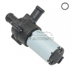 Electric Secondary Auxiliary Water Pump For Volkswagen VW Jetta Golf Audi A6 S4 TT 078 965 561 0 392 020 039 0392020039 078965561