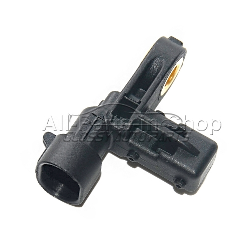 New OE Quality Rear  Anti Lock Brake ABS Wheel Speed Sensor For JAGUAR S-Type XJ XK X350 XR822753