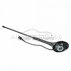 New OE Car Antenna TY-A108 TYA108 For Skoda Fabia/Octavia/Roomster/Superb Dachantenne Antennenfuss