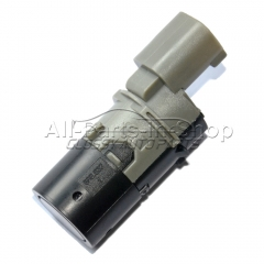 Reverse Parking Sensor PDC For BMW E39 E53 E60 E61 E65 E66 E67 X5 X3 66 20 6 989 069 66 21 6 938 739 66 20 0 309 541 66 20 0 309 540 66 21 6 911 838