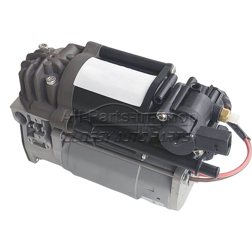 New Air Suspension Compressor Pump 4H0 616 005 C 4H0616005C For Audi A8 S8 4H quattro 2009-2017 4H0616005D, 4154039572
